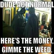 Cool And Funny Memes - fancy funny weed meme maryjaneshq these are some cool wallpaper
