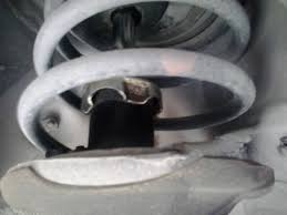 nissan almera maintenance schedule nissan do i need to change these struts motor vehicle