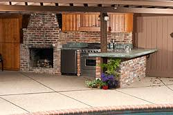 Outdoor Metal Fireplaces - outdoor fireplaces raleigh lake gaston nc