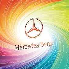 mercedes benz logo mercedes benz logo ipad wallpaper and ipad 2 wallpaper
