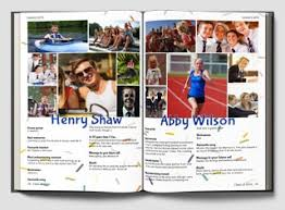 yearbook company allyearbooks amazing yearbooks created together online