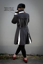 cycling coat 59 best cycling images on pinterest cycling rain jackets and