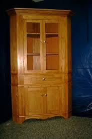 ikea kitchen cabinet doors malaysia ikea kitchen interior