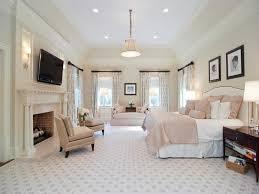 bedroom wall sconces outstanding bedroom wall sconces design ideas bedroom sconces plug