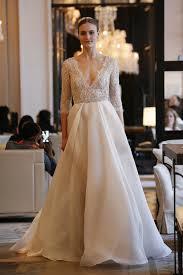 lhuillier wedding dresses lhuillier bridal 2016 lhuillier bridal