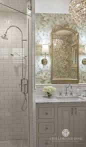 Designing A Bathroom Extraordinary 30 Stunning Bathroom Remodel Ideas For Small