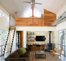chambre loft cozy loft chambre mezzanine gallery mezzanine and attic designs