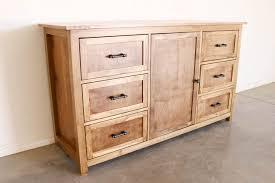 diy dresser diy rustic dresser w free building plans addicted 2 diy