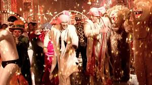 lage raho munna bhai full hindi movie video dailymotion