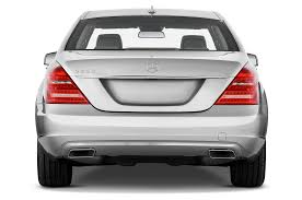 mercedes s550 pictures 2011 mercedes s class reviews and rating motor trend
