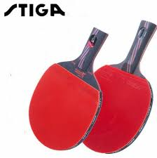 table tennis rubber reviews ping pong paddle buying guide 2017 2018 reviews top 5 table