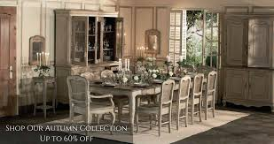 luxury furniture premium luxury designer furniture u0026 home