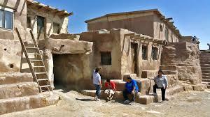 walpi village world monuments fund