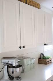 paint kitchen home how to paint kitchen cabinets lauren mcbride