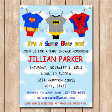 marvel baby shower marvel baby shower invitations disneyforever hd invitation