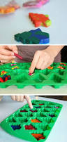Homemade Christmas Gifts For Toddlers - the 25 best class christmas gifts ideas on pinterest christmas