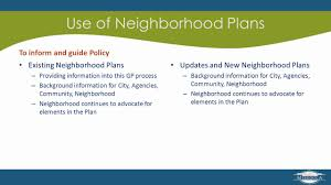 highlights describe our missoula growth policy project