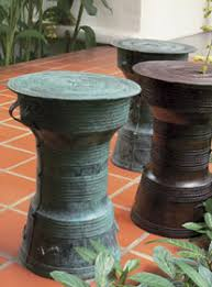 drum table for sale rain drums frog drums bird drum dong son drum