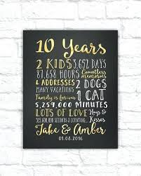 50th wedding anniversary gift ideas for parents 50th wedding anniversary gifts for parents australia s50th wedding