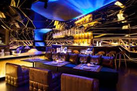 club design modern modern night club design new bar lounge retro