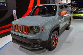 mopar jeep accessories urban mopar jeep renegade detroit 2015 photo gallery autoblog