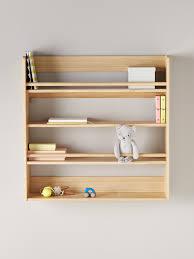 etagere pour chambre enfant etagere pour chambre ado affordable meuble tv pour chambre bien