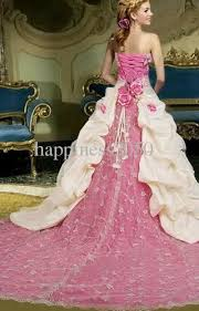 Light Pink Dress Plus Size Compare Prices On Plus Size Light Pink Dress For A Wedding Online