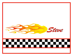 Checkered Flag Ribbon Checkered Flag Font Free Download Clip Art Free Clip Art On