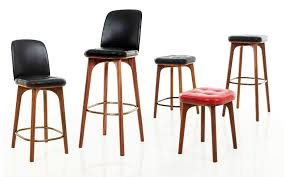 utility bar stool u0026 the utility collection is one of the new