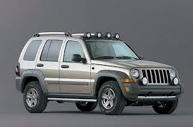 recalls on 2004 jeep grand 2004 2005 jeep liberty recall alert