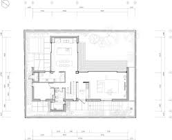 The Red Cottage Floor Plans by Red House By Ison Architects Caandesign Architecture And Home