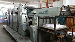 Attached Here With 24x7print Com Digital Printers Offset Printers Graphic