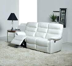 canapé relax électrique cuir canape cuir relax 2 places canape relax 2 places canapac cuir 9 gris