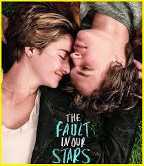 film drama cinta indonesia paling sedih 20 film barat paling romantis terbaik dan cute ngasih com