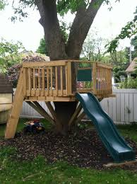 ashley is making plans for a tree fort she wants it to have a