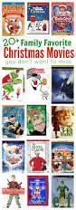 top 25 best watch christmas movies ideas on pinterest best