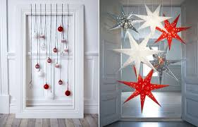 ikea decorations catalog filled with inspiring ideas
