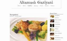 cuisine larousse larousse de la cuisine discovering altamash gaziyani