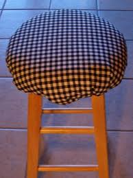 best 25 bar stool covers ideas on pinterest stool covers small