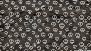 skull wrapping paper skulls wrapping paper 4k hd desktop wallpaper for 4k ultra