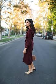 30 holiday dresses under 50 sazan