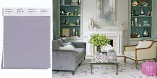 Home Design Trends Spring 2016 Pantone Spring 2016 Colors Decorating Ideas