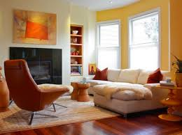 Yellow Accent Wall 29 Best Yellow Accent Wall Images On Pinterest Yellow Accents