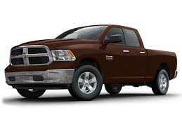 dodge ram brown color used 2014 ram 1500 for sale in nh allen mello chrysler jeep