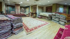 tappeti vendita cabib vendita tappeti orientali e classici tappeti orientali