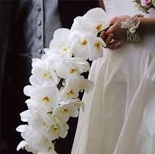 wedding flowers galway 101 best flowers images on wedding bouquets flower