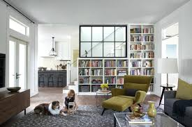 room divider ideas for living room living room divider ideas living room divider design ideas