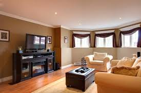 living room paint ideas color confidence easy to live with living