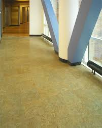 cork flooring installation photos michigan