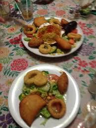 cuisine cap vert 20160903 202928 large jpg picture of la taverne du cap vert et du